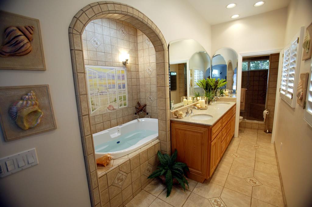 Bathroom Remodeling Orange County California - Bathroom remodeling irvine ca