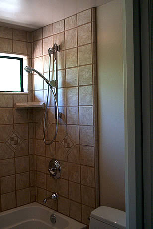 Bathroom Fixtures Irvine Ca bathroom remodel mission viejo