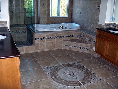 Bathroom Remodeling Irvine - Bathroom remodeling irvine ca