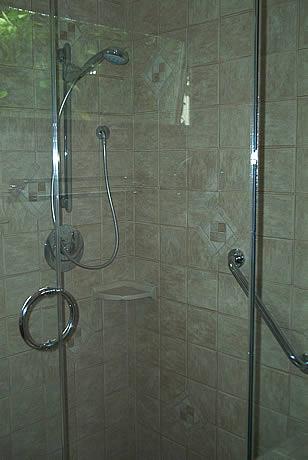 Bathroom Remodel Mission Viejo - Mission viejo bathroom remodeling