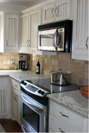 Kitchen Remodels Mission Viejo Dad S Construction